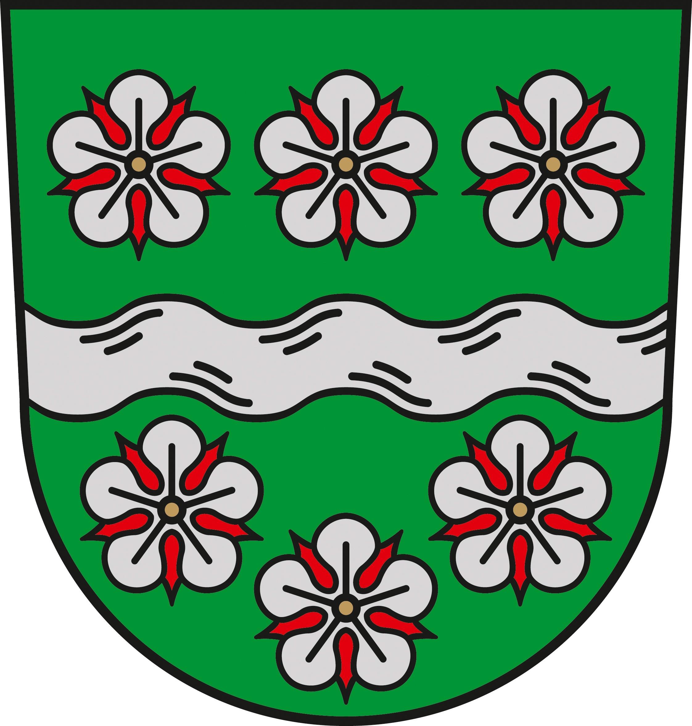 Samtgemeinde Lühe