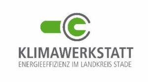 Solarberatung im Landkreis Stade startet wieder – Interesse an Solarstrom weiter hoch
