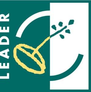 Bewerbung als LEADER-Region